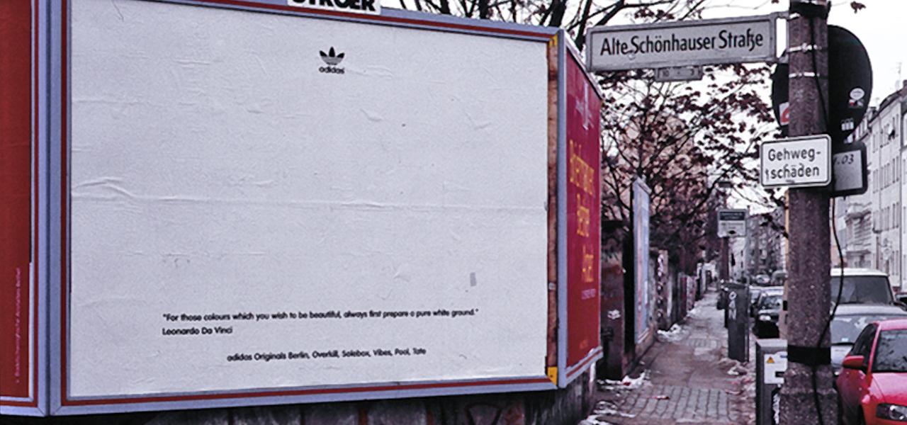 adidas-adicolor-2006-01