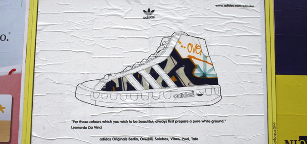 adidas-adicolor-2006-04