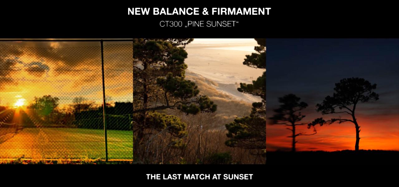 new-balance-ct300-04