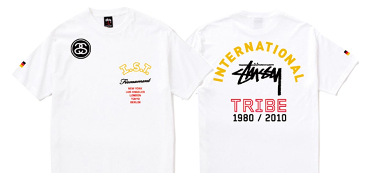 stussy-beinghunted-anniversary-03