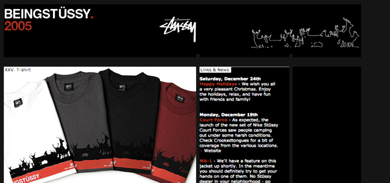 stussy-beinghunted-anniversary-04