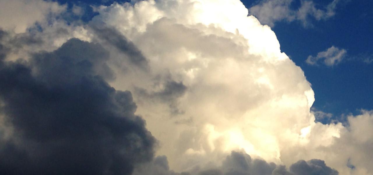 slider-home-sky